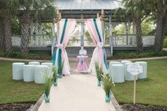 Destination%20Wedding%20%20%20%20%20%20by%20Sweetwater%20Bamboo%20Beach%20Wedding%20Events%20near%20Wilmington,%20NC