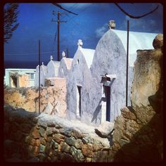 Old Churches, Greece Islands, Greece Travel, Homeland, Mount Rushmore, Beautiful Places, Feels, Mountains, History