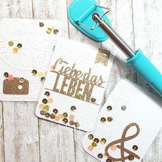 Eingeschweißt ist das Bling Bling nun mit meinen neuen PL -Cards. Ich bin verliebt in mein neues Spielzeug und sehr zufrieden #madebytanja #filofax #cardmaking #filofaxlove #filofaxideas #plCards #happyplanner #stempel #stamps #washitape #scrapbook #plannerdecoration #crafting #stickynotes #craft #happymail  #pocketletter #handmade geshoppt bei  #cathleenkick