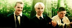 Image result for draco malfoy prisoner of azkaban