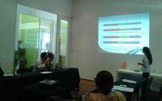 OSC de Cuauhtémoc se comprometen con la rendición de cuentas y las buenas prácticas | El Puntero