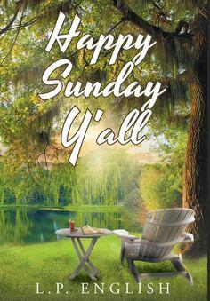 Happy Sunday Images, Sunday Love, Happy Sunday Quotes, Blessed Sunday, Wonderful Wednesday, Afternoon Quotes, Good Afternoon, Morning Quotes, Good Morning Happy