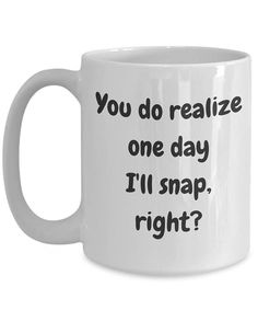 Attempting to locate entertaining commercial items and get a patient or the crew? Taylor diesel has the foremost exceptional selection. Coffee Mug Quotes, Coffee Humor, Coffee Mugs, Funny Coffee Cups, Funny Mugs, Funny Mothers Day Gifts, Funny Gifts, Gag Gifts, Gifts For Boss