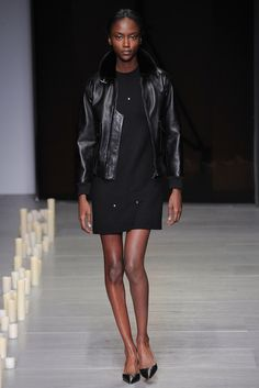 Marios Schwab Fall 2014 Ready-to-Wear - Collection - Gallery - Style.com