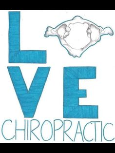 ♥ ✤ Raya Clinic- Chiropractic, Nutrition, Acupuncture, Spinal Decompression and more 860.621.2225