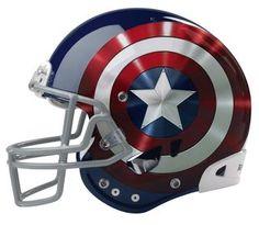 Sports Helmet, Football Helmets, Fantasy Football Logos, Nfl, I Love Ny, New York Giants, Captain America, Sports Logos, Bears
