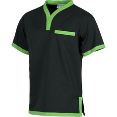 Housekeeping Uniform, Dental Shirts, Hotel Uniform, Scrubs Uniform, Medical Uniforms, Medical Scrubs, Work Wear, Mens Tops, T Shirt