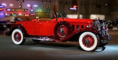 Gene Steffy Ford >> Cadillac on Pinterest