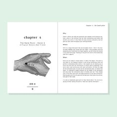 Ebook Design by Annabelle Lambie