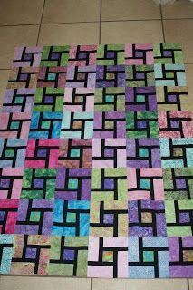 G e designs pattern strip joints