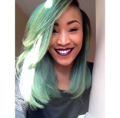 Weave Bob Hairstyles With Color bob on pinterest sew ins, quick weave ...