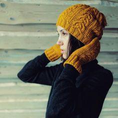 """384 Likes, 12 Comments - Одежда без швов•Seamless knits (@_in_the_clouds_) on Instagram: """"Когда совпали погода и настроение ☁️☁️☁️ Всего несколько минут в этом пуловере и я уже думаю…"""""""