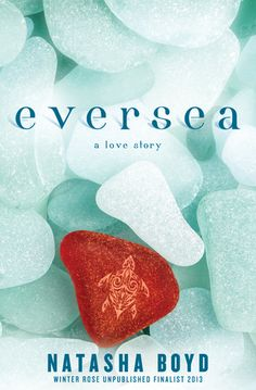 eversea - Cerca con Google