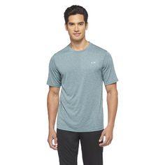 C9 by Champion® Men's Endurance T-shirts