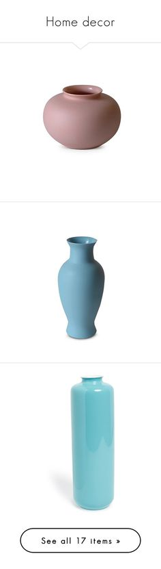 Oriental Furniture 12 Cherry Blossom Vase 70 liked on