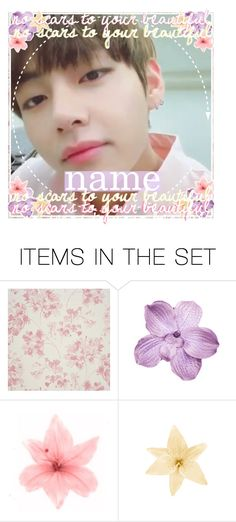 """✧&; open icon - angela"" by angelic-icons ❤ liked on Polyvore featuring art and iconsbysiwei"