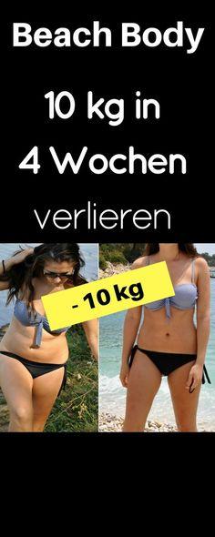 Abnehmen nach den Feiertagen, so habe ich mein Gewicht drastisch reduziert. abnehmen vorher nachher, abnehmen schnell, Abnehm Plan, Abnehm Schwangerschaft, abnehmen vorher nacher, abnehmen tipps, diät, diät schwangerschaft, Diät stillen, Diät Plan, low carb diät rezepte, abnehmen low carb, low carb vorher nacher, #diät #abnehmen #fasten Rückbildungskurs #bikini