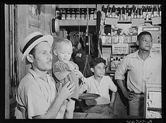 Bella Vida by Letty - Vintage photography of Puerto Rico Bayamon,...Bodega