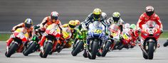Cele mai bune oferte pentru cursele de Moto GP sezon 2017