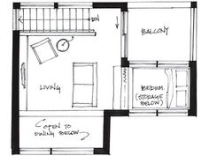 westcoast500_1_upper-upstairs-small-house-floor-plan