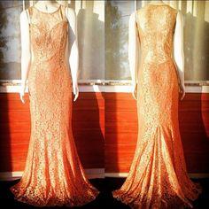 vestido-dourado-rosê-renda-transparência_comprar-casamento-formatura