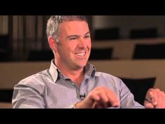 MWEB Entrepreneur Interview with Paul Raphaely of NoMU