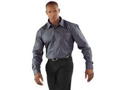 Washington Shirt at Mens Lounge Shirts | Ignition Marketing Corporate Clothing