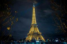 A Torre mais linda do mundo