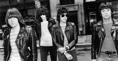 "The exhibition ""Hey! Ho! Let's Go: Ramones and the Birth of Punk"" will examine the group's influence on music and art."