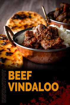 This Beef Vindaloo is my take on the Anglo Indian Vindaloo which is a take on the Indo Portuguese classic from Goa, who said fusion food is new? Fusion Food, Indian Food Recipes, Asian Recipes, Beef Shin Recipes, Curry Recipes, Spicy Beef Curry Recipe, Chicken Vindaloo Recipe, Rice Recipes, Vegetarian Recipes