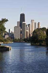 Chicago Tour Deals
