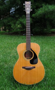 Gretsch 1970s And Guitar On Pinterest