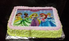 Bolo As Princesas2