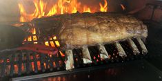 Tips & tricks for cooking perfectly on an outdoor wood fired BBQ. Fire Grill, Firewood, Grilling, Bbq, Cooking, Tips, Outdoor, Food, Barbecue