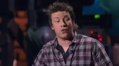 jamie oliver ted - YouTube