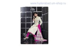 Kavya awesome readymade dress at textilecatalog.in Hyderabad - హైదరాబాద్ ఉచిత ప్రకటనలు | Hyderabad Free classified ads