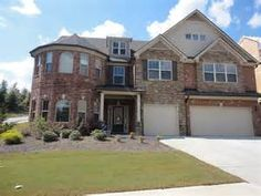 Homes For Sale In Atlanta Ga Area - The Best Image Search