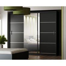 Ντουλάπα PH54 Tall Cabinet Storage, Locker Storage, Lockers, Divider, Room, Furniture, Home Decor, Bedroom, Decoration Home