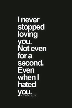 I hate you but I love you. I love you but I hate you. Hurt Quotes, Sad Love Quotes, Love Quotes For Him, Mood Quotes, Life Quotes, I Will Always Love You Quotes, Love Breakup Quotes, Deep Thought Quotes, Strong Quotes