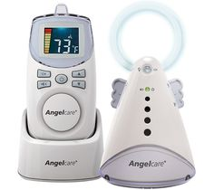 Buy Angelcare Baby Sound Monitor, White with big discount! Get Angelcare Baby Sound Monitor, White with worldwide shipping now! Angelcare Baby Monitor, Baby Sounds, Thing 1, Interior Paint Colors, Interior Painting, Interior Design, Dark Interiors, Baby Health, Bebe