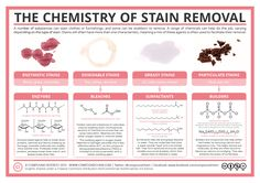 Chemistry-of-Stain-Removers.png 1,323×935 pixels