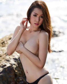 รวมมิตรสาว Playboy สุดเซ็กซี่ สวย เด็ด เผ็ด ร้อน!!