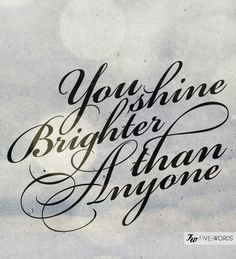 """""""Brighter"""" lyrics, Paramore - http://www.rhapsody.com/artist/paramore/album/all-we-know-is-falling/track/brighter"""