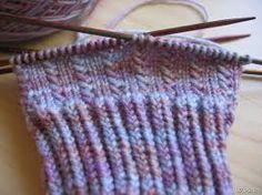 bildergebnis fr socken stricken muster - Muster Fur Socken