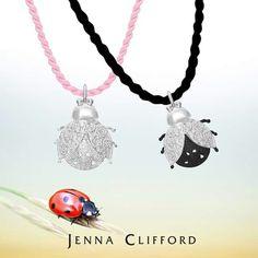 Jenna Clifford originals.... Jenna Clifford, African, Pendant Necklace, The Originals, Jewelry, Jewellery Making, Jewerly, Jewelery, Jewels