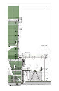 Galería de Escenarios Deportivos / Plan:b arquitectos + Giancarlo Mazzanti - 50