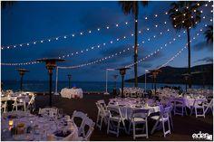 Point Loma Base Wedding Ballast Reception Oceanview Photos San Go Locations