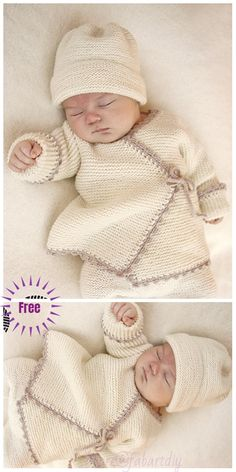 Easy Garter Stitch Sideways Baby Cardigan Free Knitting Patterns - knitting baby patterns , Easy Garter Stitch Sideways Baby Cardigan Free Knitting Patterns Easy Garter Stitch Sideways Baby Cardigan Free Knitting Patterns - Bedtime Stories Ca. Baby Knitting Patterns Free Newborn, Baby Cardigan Knitting Pattern Free, Baby Sweater Patterns, Knit Baby Sweaters, Free Knitting, Crochet Cardigan, Cardigan Pattern, Sock Knitting, Baby Knits