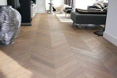 Sol Pvc, Interior Architecture, Interior Design, Hardwood Floors, Flooring, Interior Inspiration, Tile Floor, Sweet Home, New Homes