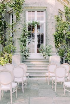 Hedsor: Georgian House and Wedding Venue - Cristina Ilao Photography Wedding Venues Uk, Beautiful Wedding Venues, Wedding Ceremony, Wedding Blog, Destination Weddings, Wedding Places, Wedding Decor, Dream Wedding, Wedding Ideas